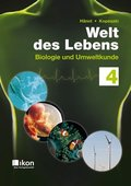 Welt des Lebens Neu - Bd.4