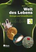 Welt des Lebens Neu - Bd.3