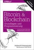 Bitcoin - Grundlagen & Programmierung