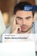 Media Literacy Education
