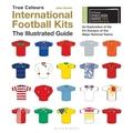 International Football Kits: The Definitive Guide