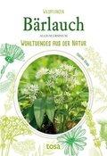 Bärlauch - Allium Ursinum