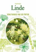 Linde - Tilia