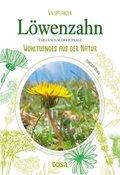 Löwenzahn - Taraxacum Officinale