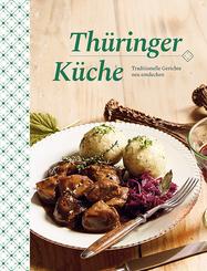 Thüringer Küche