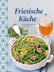 Friesische Küche