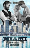 Miami Millionaires Club - Noah