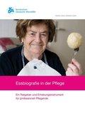 Essbiografie in der Pflege