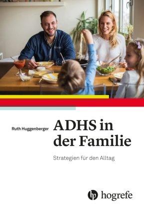 ADHS in der Familie