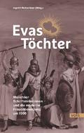 Evas Töchter