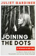 Joining The Dots