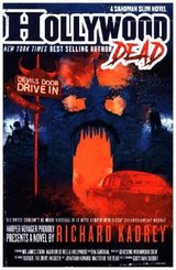 Hollywood Dead