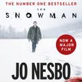 The Snowman, 14 Audio-CDs