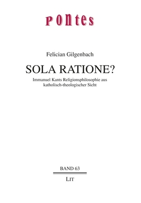 Sola ratione?