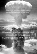 Wissenschaft, Technologie und industrielle Entwicklung in Zentraleuropa im Kalten Krieg