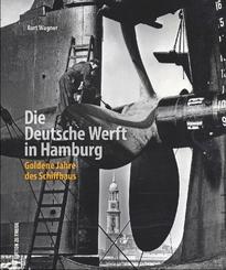 Die Deutsche Werft