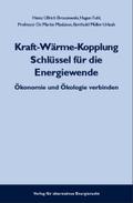 Kraft-Wärme-Kopplung Schlüssel für die Energiewende