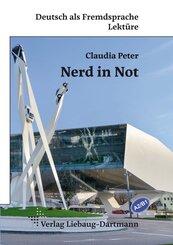 Nerd in Not