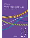Wirtschaftliche Lage des Rundfunks in Deutschland 2016/2017