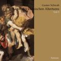 Sagen des klassischen Altertums, 1 MP3-CD - Tl.3