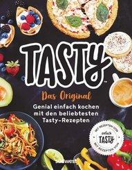 Tasty - Das Original
