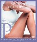 Moderne Orthopädie / Modern Orthopaedics