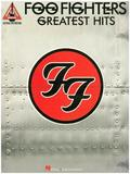 Greatest Hits Guitar Recorded Versions