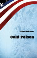 Cold Poison