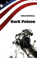 Dark Poison - Bd.1