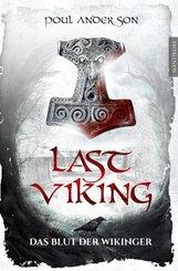 The Last Viking - Das Blut der Wikinger