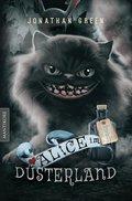 Alice im Düsterland