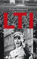 LTI - Notizbuch eines Philologen