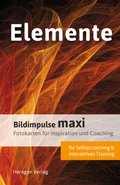 Bildimpulse maxi: Elemente