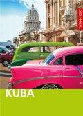 Vista Point weltweit Reiseführer Kuba