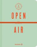 Open Air