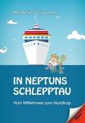 In Neptuns Schlepptau