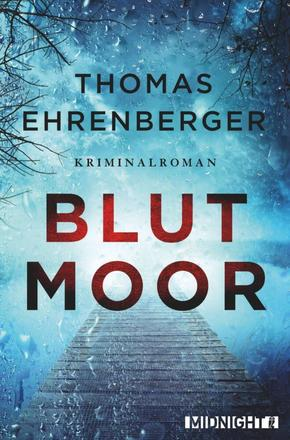 Blutmoor; Bd 27 (IV/4). 1. Häl