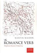 The Romance Verb
