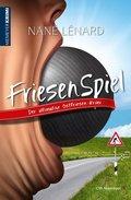 FriesenSpiel