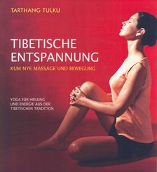 Tibetische Entspannung