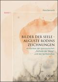 Bilder der Seele - Auguste Rodins Zeichnungen - Bd.1
