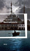 Nerrantsoula