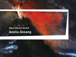Aeolia.Gesang