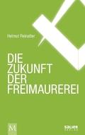 Die Zukunft der Freimaurerei