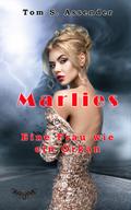 Marlies