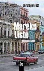 Mareks Liste