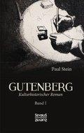 Gutenberg - Bd.1
