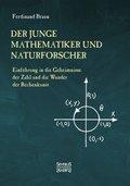 Der junge Mathematiker und Naturforscher