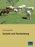 Genetik und Tierzüchtung