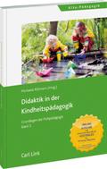 Didaktik in der Kindheitspädagogik